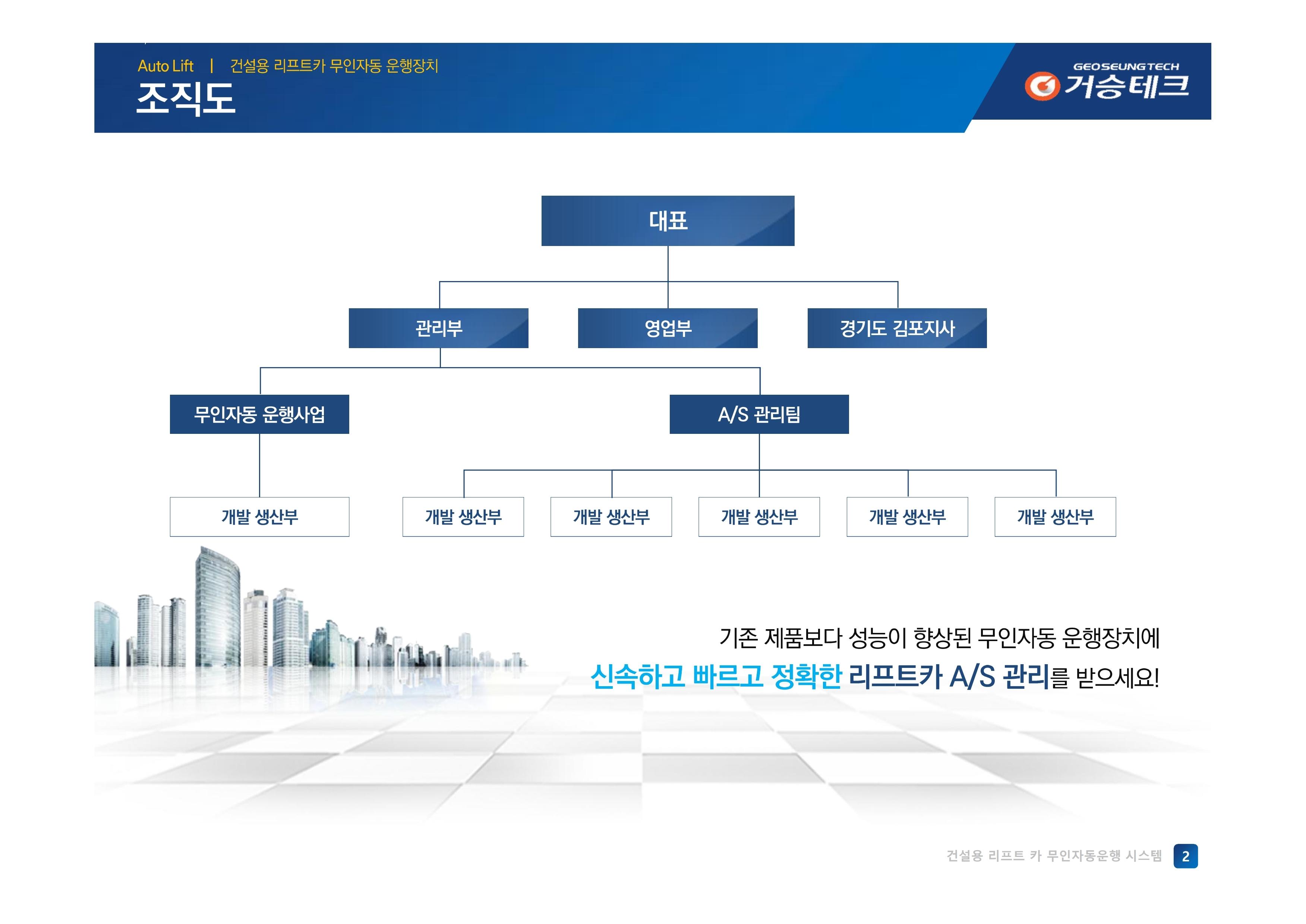 무인자동 (거승테크)-Rev01 (2020-07-22).pdf_page_02.jpg